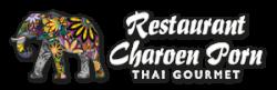 Restaurant Charoen Porn – Thai Gourmet